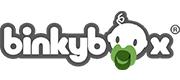 binkybox